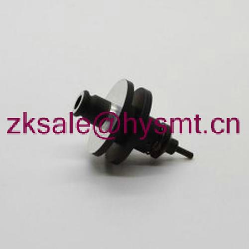 PANASONIC BM123 SMT NOZZLE from China