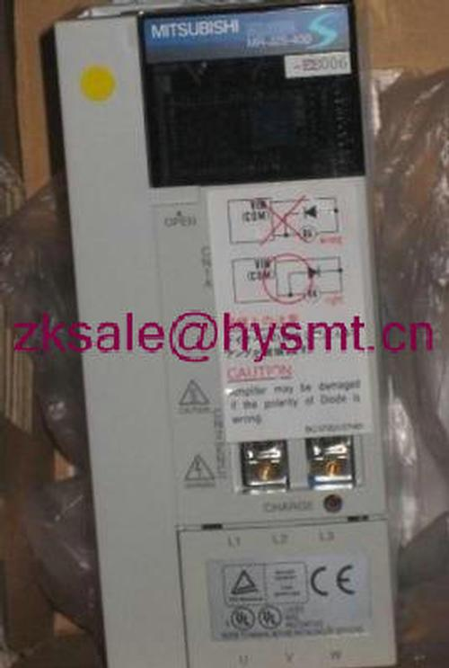 panasonic CM402 202 driver for smt machine