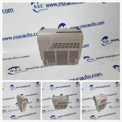 WESTINGHOUSE 1C31194G03 with one year warranty