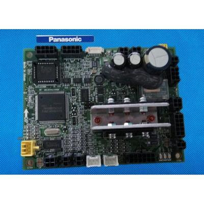 Panasonic Motor Control Board KXFE0014A00 , Panasonic CM402 / 602 SP Axis Boards