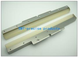 MPM AP25 printer squeegee