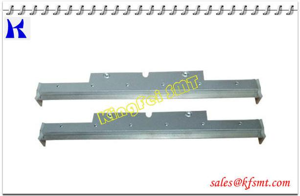 MPM MPM UP3000 Stainless Steel Blade / Printer Squeegee ASSY