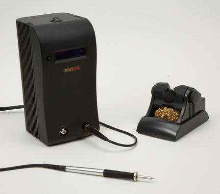 MX-5000 Soldering System