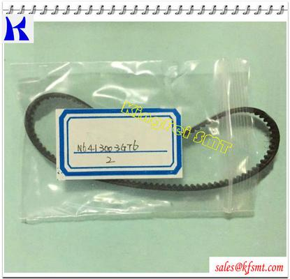 Panasonic N6413003GT6 TIMING BELT for Pa