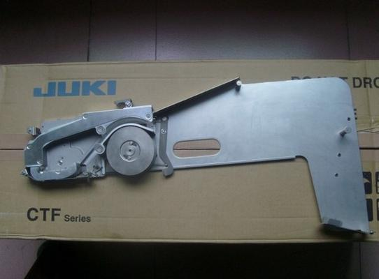 Juki NF/CF/FF/ATF8mm~56mm feeder
