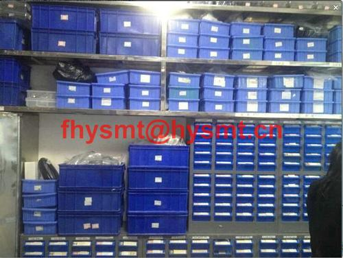 SMT SMT nozzles in stock