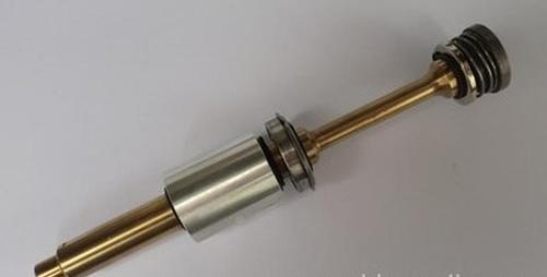 Juki nozzle shaft of KE2010