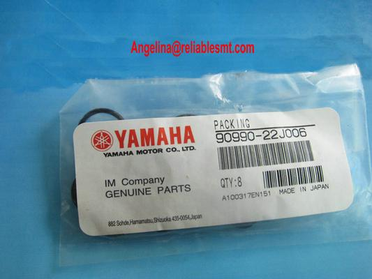 Yamaha packing 90990-22J006