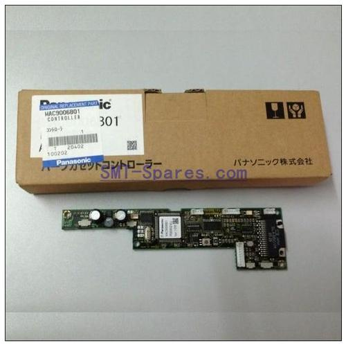 Panasert bm feeder board mac9006b01