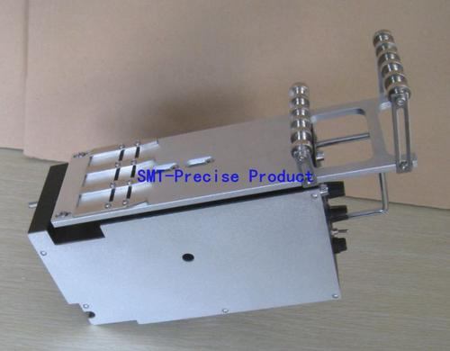 Panasonic BM stick / vibratory feeder