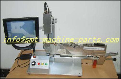 panasonic cm402 feeder calibration jig for sale