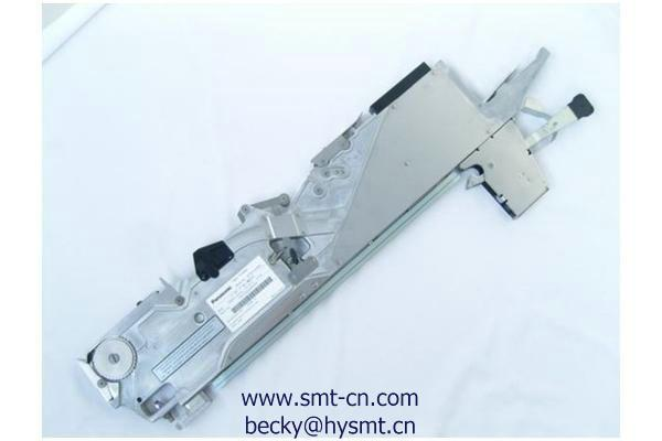 Panasonic Panasonic CM402 8mm SMT feeder