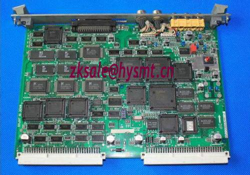 PANASONIC CM202 D vision smt board PR15EBM0000 ON SALE