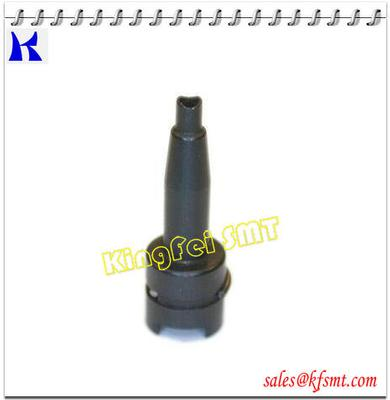 Panasonic  MSR HT Melf nozzle used in smt machine