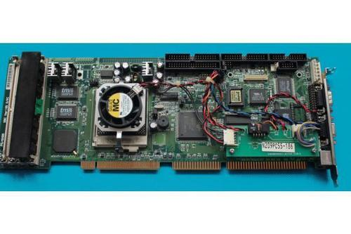 Panasonic SMT BOARD