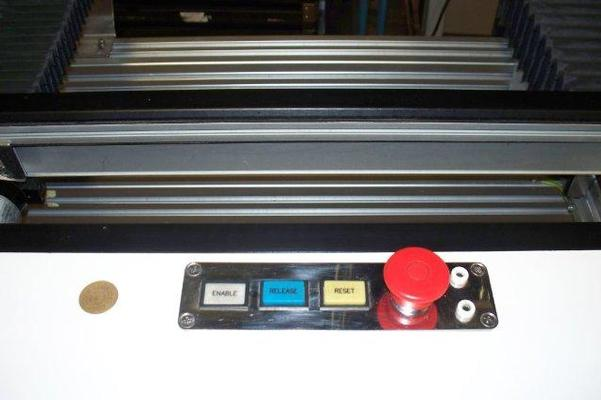 conveyor technologies inverter/flipper conveyor - Products and Services