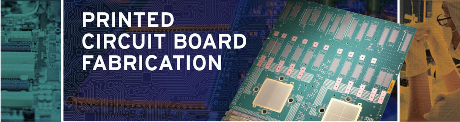 caso circuit board fabricators inc Circuit board fabricators case essay  printed circuit board from wikipedia, the free encyclopedia (redirected from circuit board) jump to: navigation, search part .