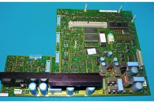 Philips CONTROLLER BVM Card