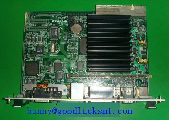 Circuit board repair service