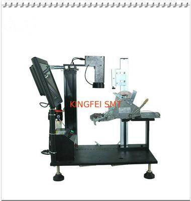Sony feeder calibration jig
