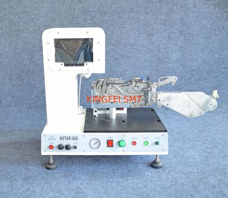 Juki SMT Intelligent Feeder Calibration Jigs