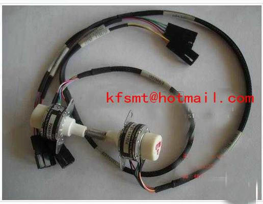 MPM 3.4W Tactile Motor Assembly 1002440 P26443-12-017 MPM UP2000 Motor