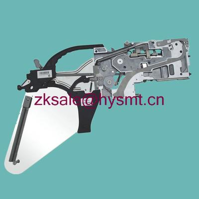 Samsung SAMSUNG SMT FEEDER PARTS 8X4MM