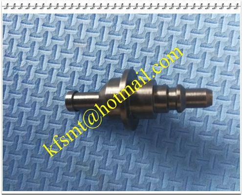 Juki jig nozzle LNC laser offset 40046647 For KE2000 Series Black Color