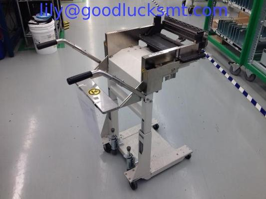 Juki smt feeder trolley for FX-1r