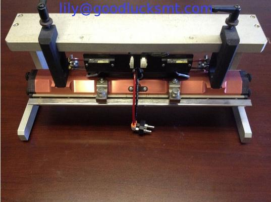 NEW 14 inch Rio Metric Pump / Head Assembly for MPM Printer