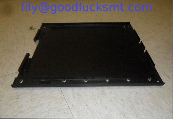 Fuji XPF SMT IC TRAY feeder