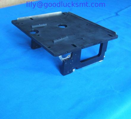 Samsung SM SMT IC tray feeder