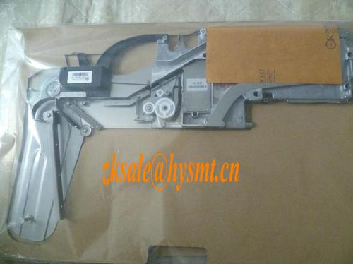 Samsung Samsung SM12MM smt feeder for