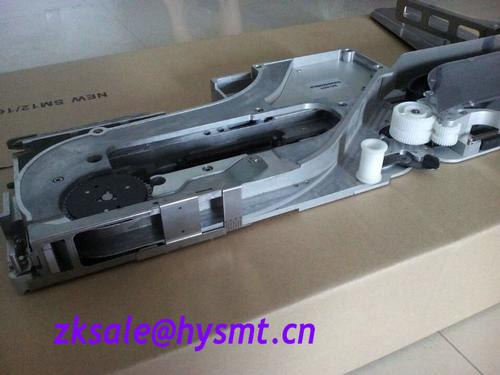 Samsung smt feeder SM32MM