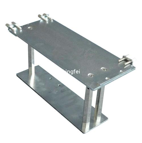 Evest  Evest IC Tray