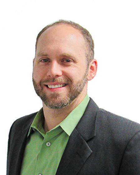 Photo of Steve Goodman