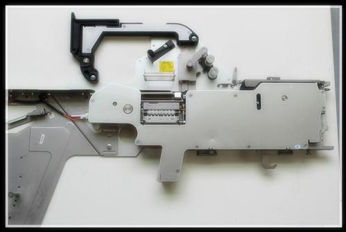 Panasonic BM/MSF 8MM-56MM Feeder