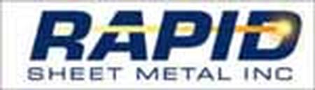 Rapid Sheet Metal