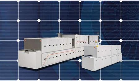 RFS - Fast Firing System.