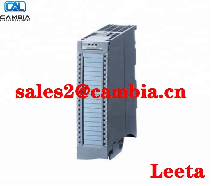 6ES7658-3XX00-0YL8 PCS7 V8.0 PDM SOFTWARE UPDATE SERVICE