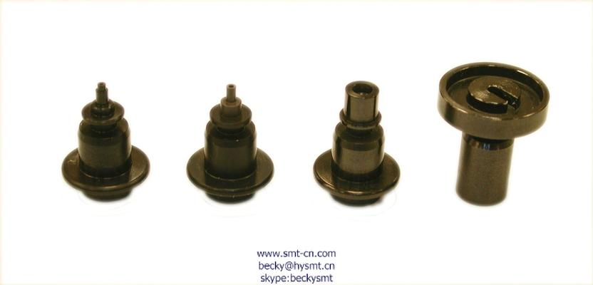 Samsung Samsung nozzle for SMT machine