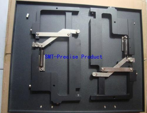 Samsung cp ic tray holder/tray feeder