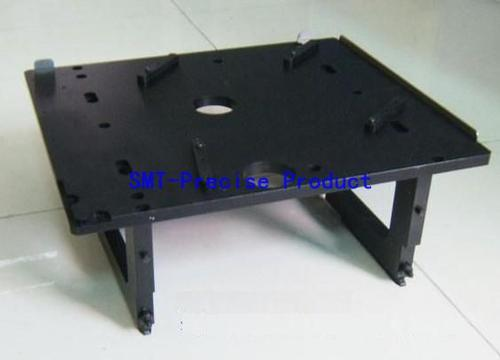 Samsung sm IC tray holder/tray feeder