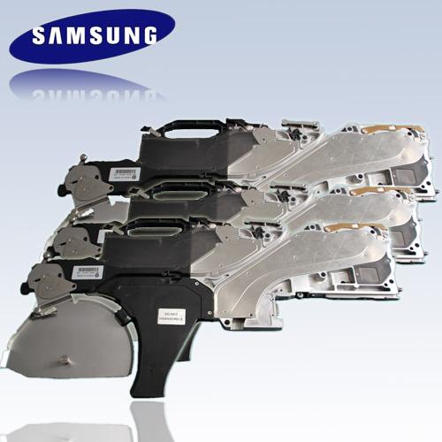 Samsung SM 8MM-56MM  Feeder
