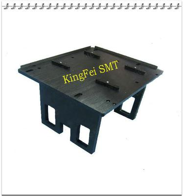 Samsung Samsung IC Tray feeder for SM421S Series feeder