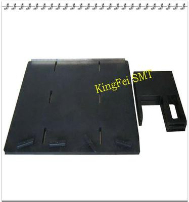 Samsung Samsung IC Tray feeder used in SM Series feeder