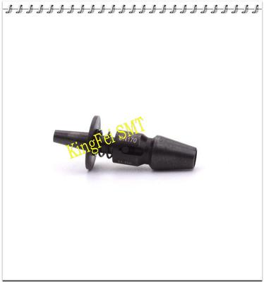 Samsung Samsung nozzles CP45 CN170 Nozzle used in SMT machine