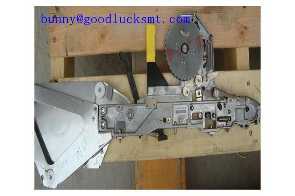 Sanyo TCM1000 8x2mm Tape smt feeder