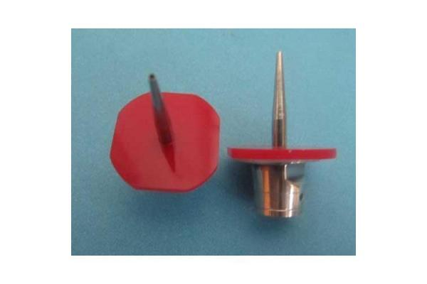 Sanyo SANYO TIM-5000 Nozzle for SMT