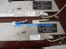 Siemens 3x8mm feeder 00141098